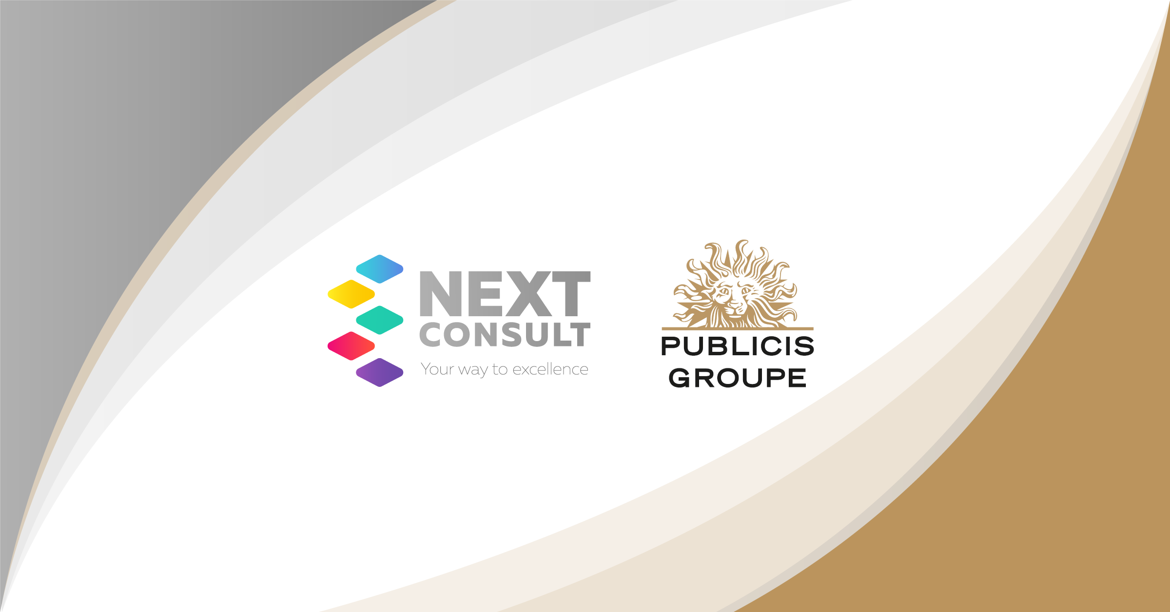 Next Consult and Publicis Groupe Bulgaria will partner on a customer experience management