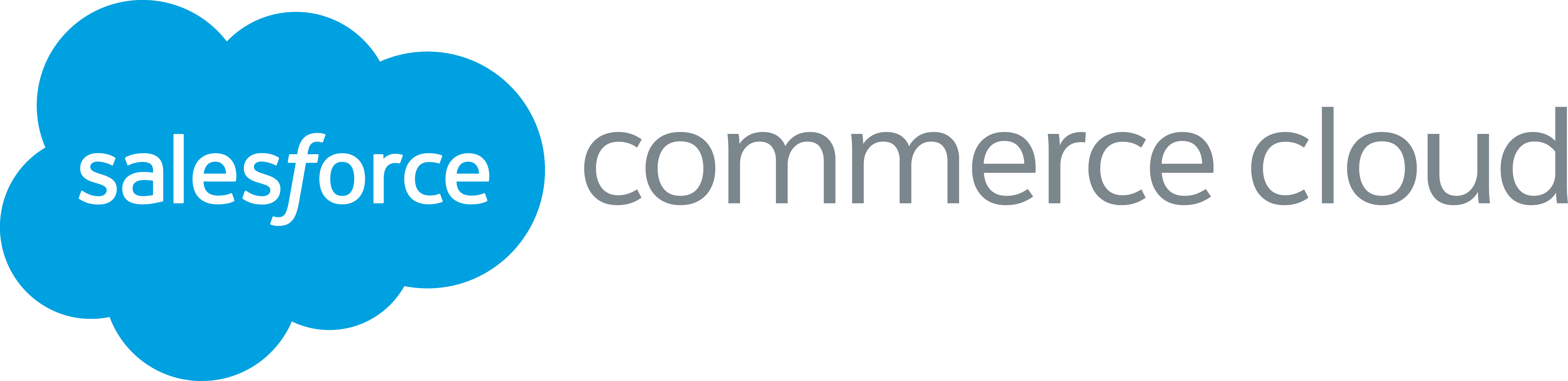2016sf_CommerceCloud_logo_RGB