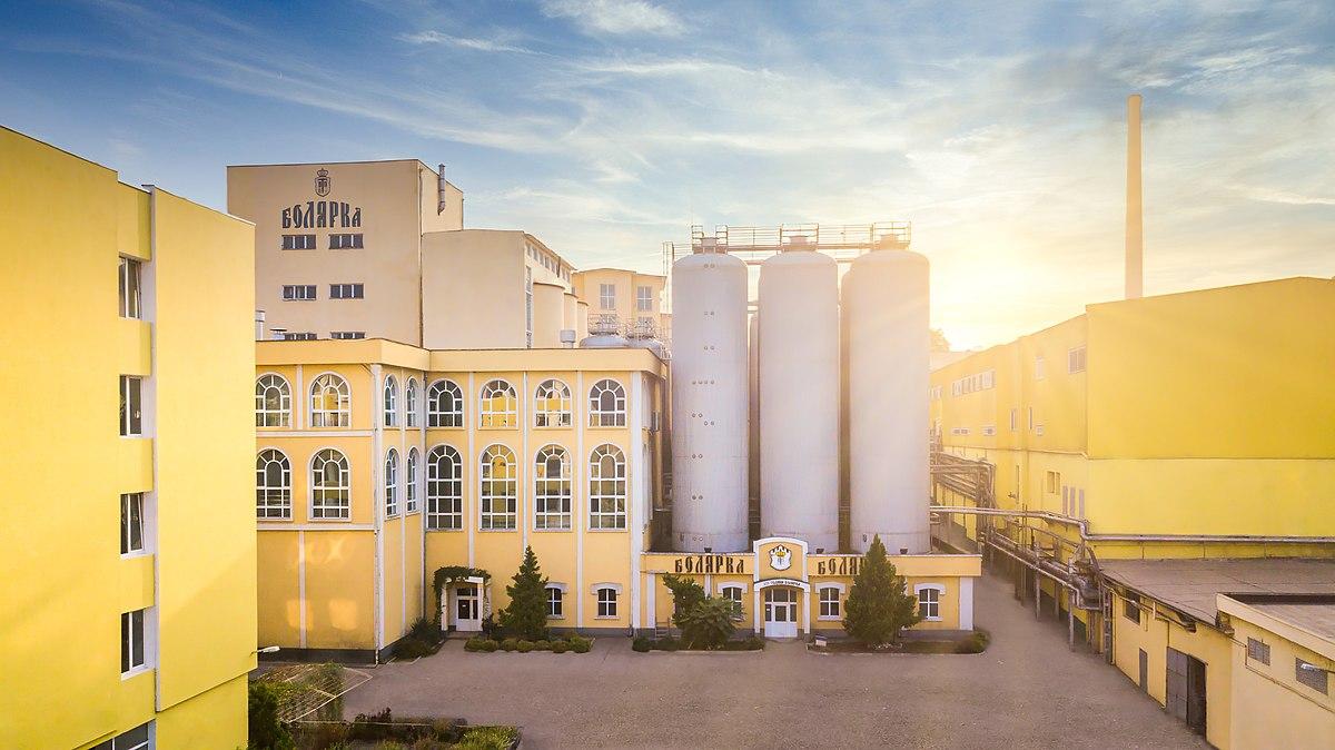 1200px-Boliarka_Factory