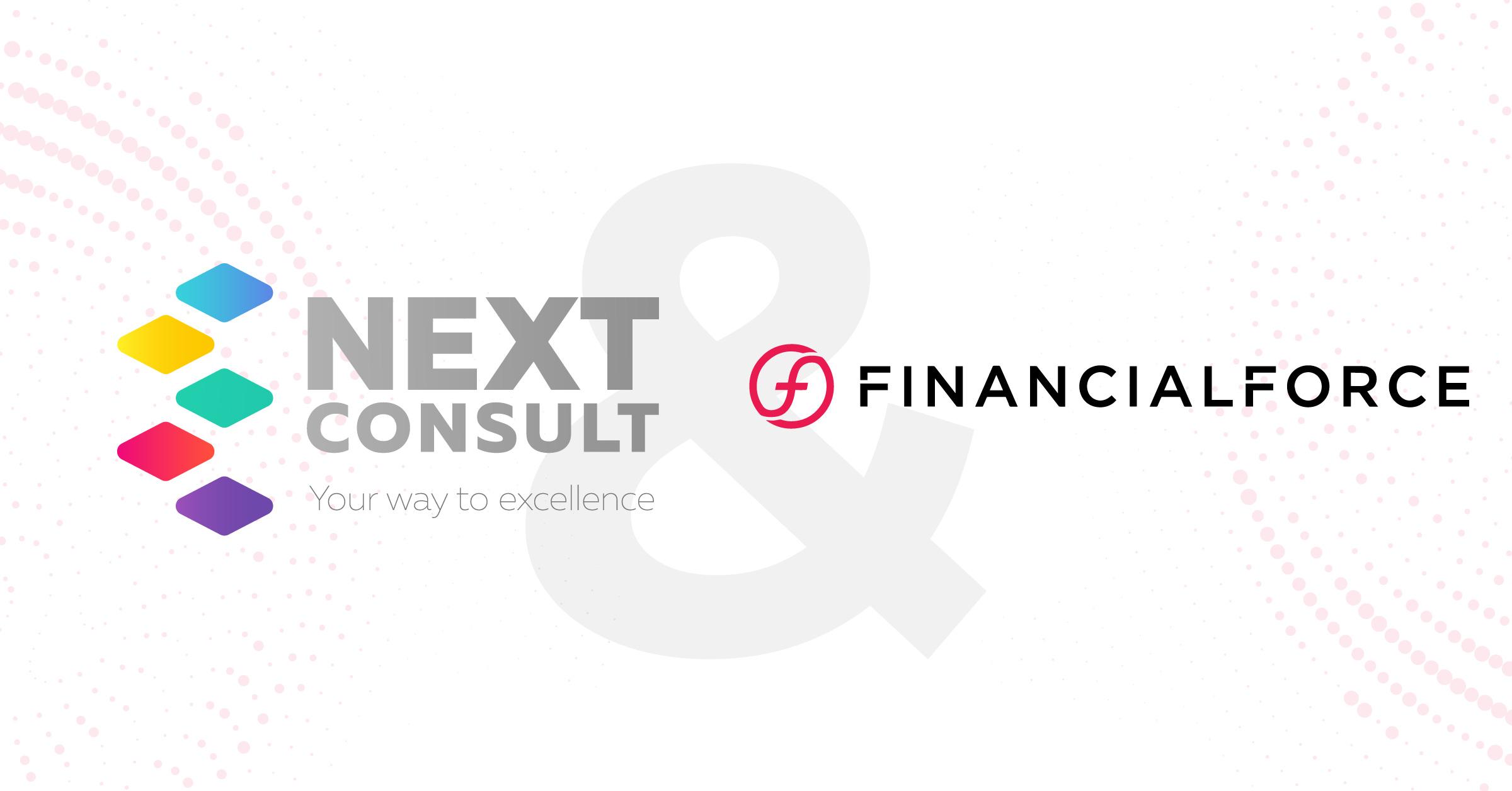 next-financial
