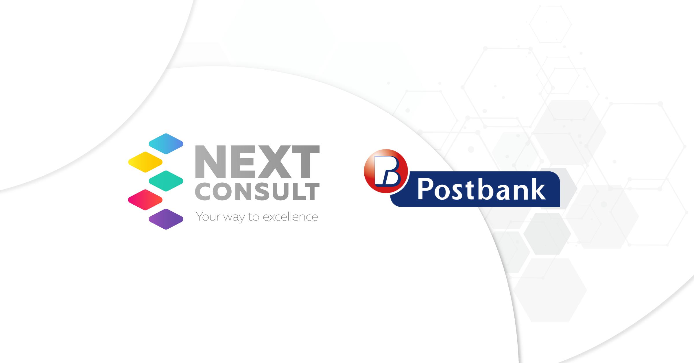 postbank-visual