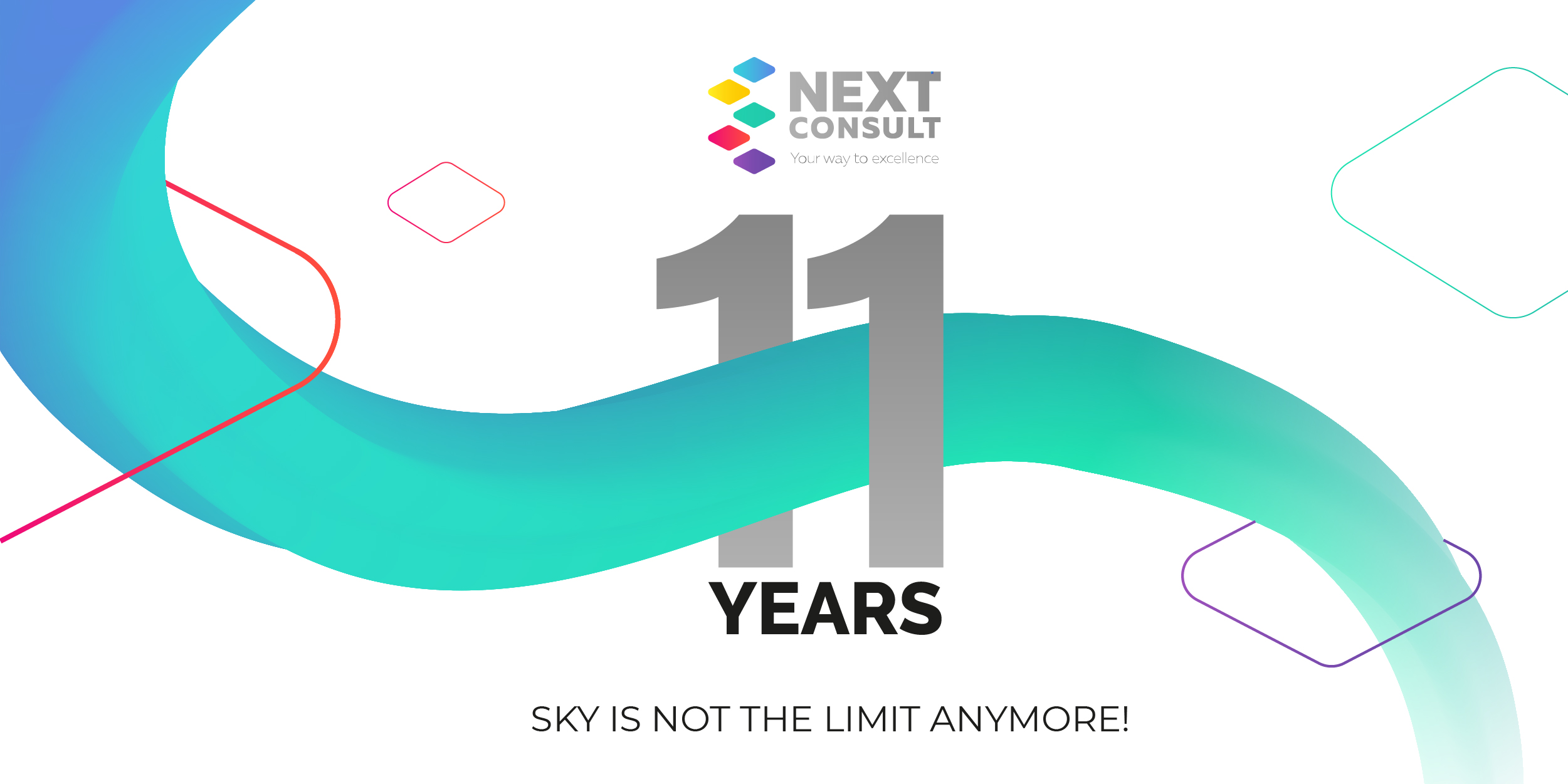 Next Consult B-Day Website-20