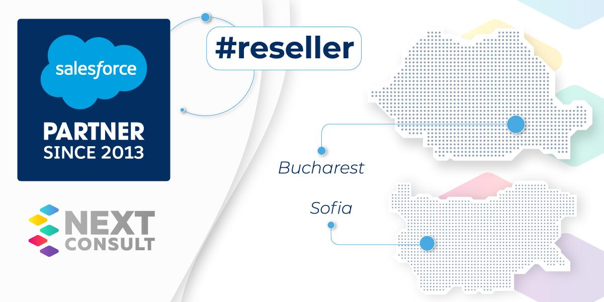 Reseller Status_Banner size-100