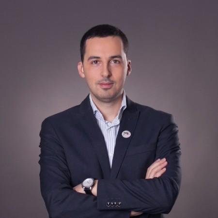 Ivo Kumanov