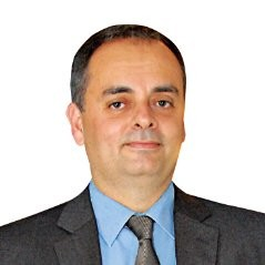 Yannis GIANNOUTSIKOS